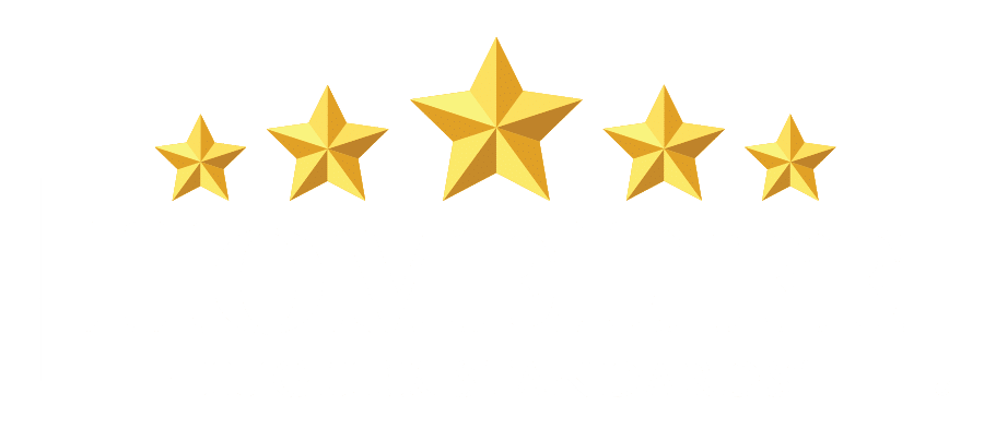 HomeLife Realty Services Inc.